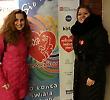 Викладачі БДМУ побували на зустрічі волонтерів Фонду «Серце до серця» у Польщі