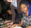 Студенти БДМУ долучилися до міжнародного творчого проекту