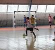 Змагання з футзалу «Повір в себе»