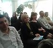 Відбулася науково-практична конференція з анестезіології та інтенсивної терапії