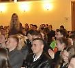 БДМУ відвідала В.о. міністра охорони здоров'я України