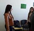 Викладачі БДМУ провели психологічний тренінг для студентів ЧНУ ім. Ю.Федьковича