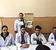 Всесвітній день меланоми в БДМУ