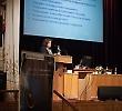 В БДМУ пройшла конференція провідних дитячих ендокринологів