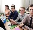 Команда БДМУ відвідала ІІ Всеукраїнський студентський хірургічний турнір