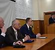 В БДМУ розпочався ІІ етап Всеукраїнської олімпіади з медичної біології