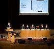 В БДМУ обговорили сучасні технології в хірургії пухлин шлунково-кишкового тракту
