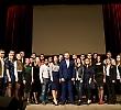 В БДМУ обрано нового Голову Студентської ради