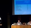 Актуальні питання офтальмології обговорили у БДМУ