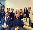 Аспірантка БДМУ взяла участь у міжнародному конгресі у Чехії