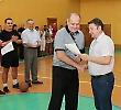 День фізичної культури та спорту
