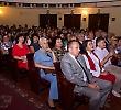 В БДМУ відзначили День фармацевтичного працівника