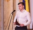 БДМУ здобув «Гран-прі» на фестивалі «Чисті роси»