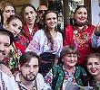 Студентський театр БДМУ взяв участь у фестивалі з нагоди 75-річчя від дня народження Івана Миколайчука