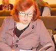 Міжнародна конференція розпочала роботу в БДМУ