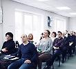 На базі Симуляційного центру БДМУ проведено тренінги OSCE