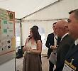 Науковці університету взяли участь у міжнародній конференції в Німеччині