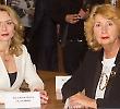 Науковців БДМУ відзначили нагородами з нагоди професійного свята
