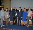Фахівці БДМУ взяли участь у науковому форумі судово-медичних експертів