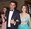 Студент БДМУ – у трійці кращих студентів Чернівців