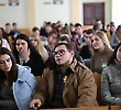 БДМУ став учасником Проекту сприяння академічній доброчесності в Україні