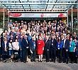 Фахівці БДМУ взяли участь в конференції неонатологів