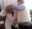 Професор БДМУ провела майстер-клас для сімейних лікарів