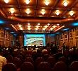 Науковці БДМУ успішно виступили на міжнародному науковому форумі в Італії
