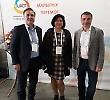Фахівець БДМУ взяв участь в з'їзді Української асоціації клінічних досліджень