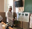 Старшокурсники фармацевтичного факультету БДМУ спробували себе у ролі викладачів