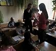 Студенти БДМУ провели благодійну акцію «Подаруй дитині радість»