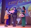У БДМУ відбулися урочистості з нагоди Міжнародного дня студентів