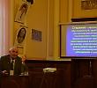 В БДМУ обговорили вікові та хронобіологічні аспекти медицини і фармації