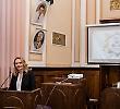 В БДМУ розпочала роботу Школа молодого науковця
