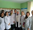 20 листопада – Міжнародне свято дитячих лікарів