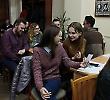 Школа молодого науковця БДМУ продовжує роботу