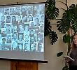 В БДМУ вшанували пам'ять Героїв Небесної Сотні