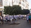 Студенти БДМУ пройшли Ходою миру