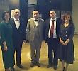 Співробітники БДМУ пройшли курси по судовій медицині в Братиславі