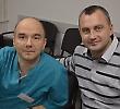 Відбувся сертифікований курс базової підтримки життя від Європейської ради реанімації (ERC)