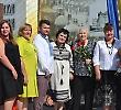 Відбулися урочистості з нагоди Дня Державного Прапора та Дня Незалежності України