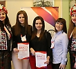 В БДМУ завершив роботу найбільший форум студентів та молодих вчених в Україні