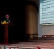 Співробітники БДМУ взяли участь у Прикарпатському хірургічному форумі