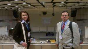Клініцисти БДМУ взяли участь у міжнародному науковому форумі