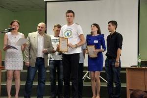 Команда БДМУ отримала перемогу у Всеукраїнському хірургічному турнірі