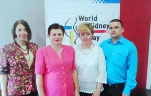 Представники БДМУ взяли участь у науковій конференції