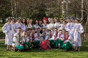 Нові мистецькі перемоги студентів БДМУ на Всеукраїнському рівні
