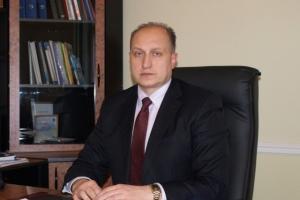 Незборецький Ігор Володимирович