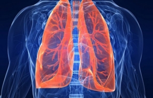 Актуальні питання коморбідності при захворюваннях органів дихання та туберкульоз
