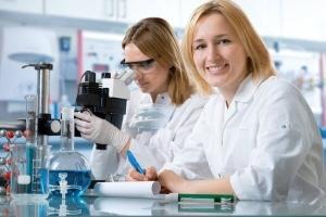 З нагоди Міжнародного Дня жінок та дівчат у науці: всесвітньо відомі жінки-педіатри